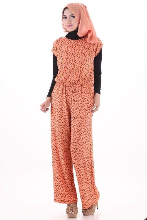 981a72861d98 model jumpsuit untuk remaja