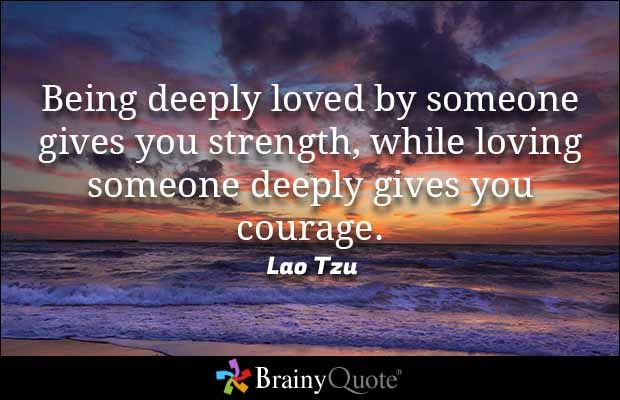 Lao Tzu Quotes Life Endearing Lao Tzu Quotes  Strength Lao Tzu Quotes And Quotation