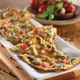 The 10 Healthiest Menu Items of 2011 Food, Healthy menu