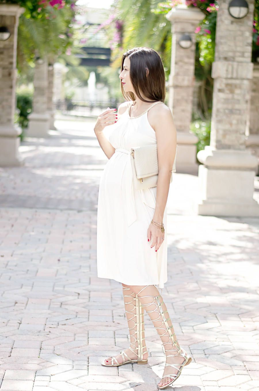 Shop rent consign gently used designer maternity brands you discover the ultimate collection of maternity dresses at enviedefraises ombrellifo Choice Image