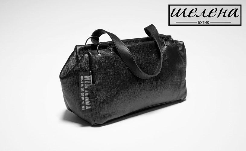 Добрый день,наши дорогие и любимые гости! Модные сумки-это,пожалуй самый bcd79b1e679