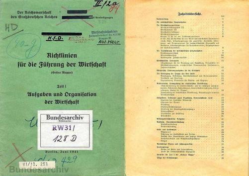 ebook German Dictionary of Philosophical