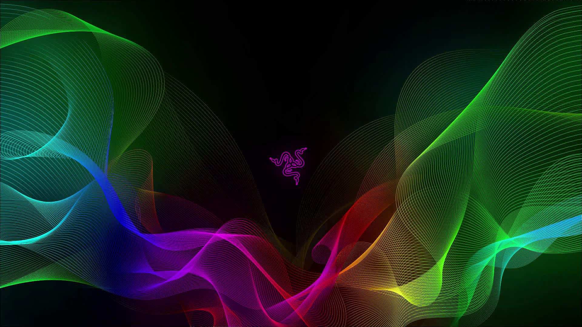 Razer Live Wallpaper Group 32 Download For Free Live Wallpapers Live Wallpaper For Pc Wallpaper