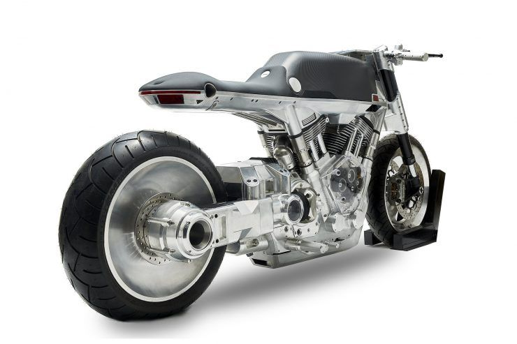 Vanguard Roadster http://silodrome.com/vanguard-roadster/