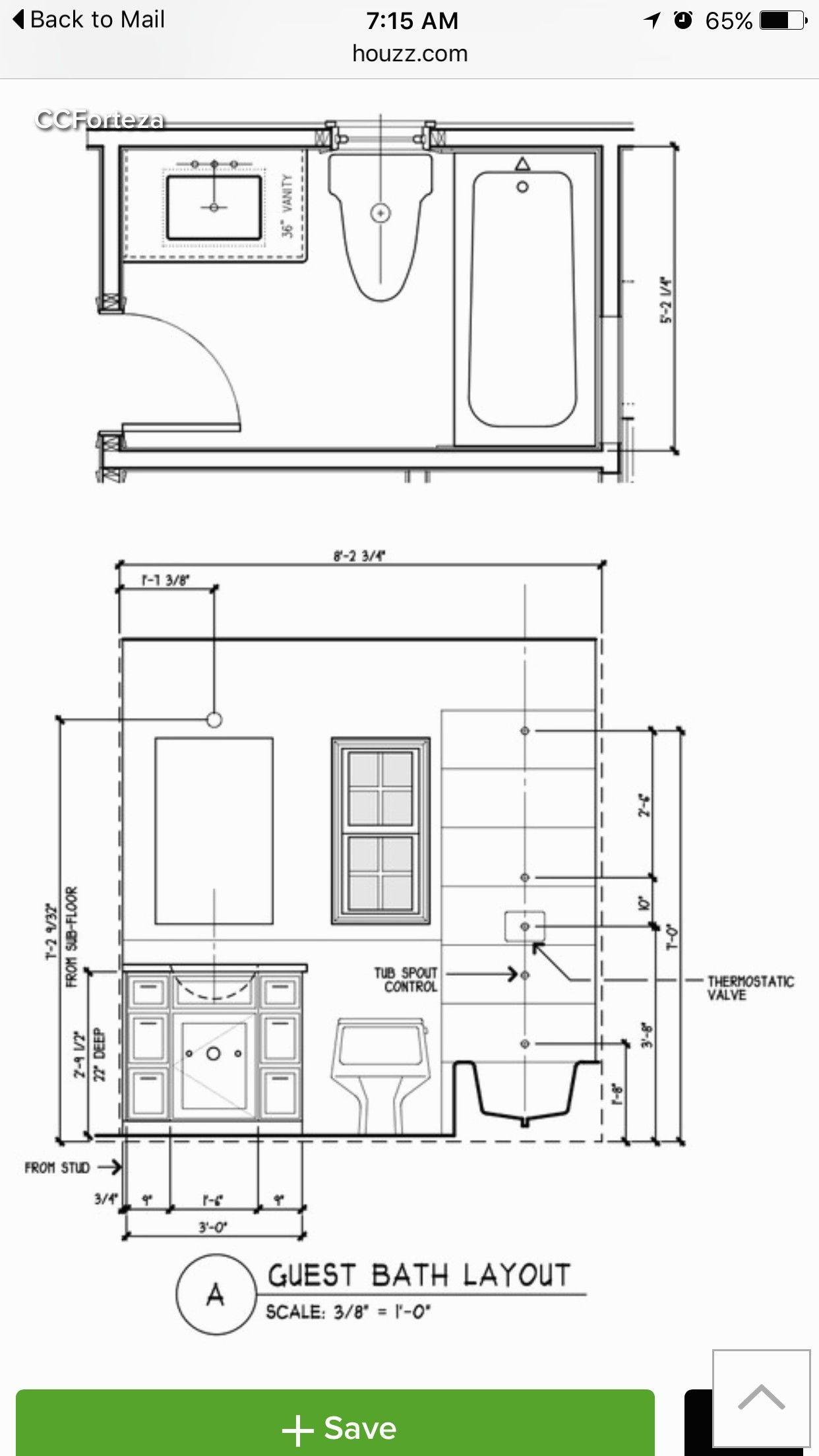 50 Photos 5 X 8 Bathroom Remodel Ideas With Simple Implementation Small Bathroom Layout Small Bathroom Floor Plans Bathroom Floor Plans