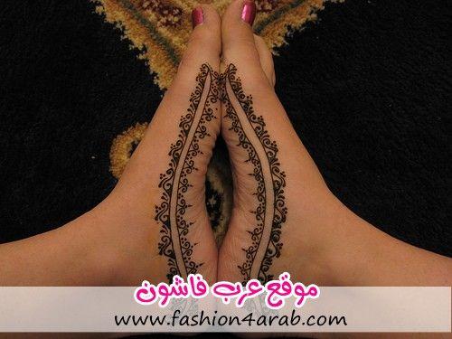 Pin By Zee On Wedding Ideas Henna Designs Feet Henna Tattoo Temporary Foot Henna