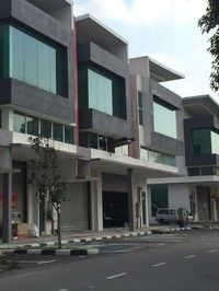 Property For Rent At Elite 33 Signature Business Park Rent Property Property For Rent