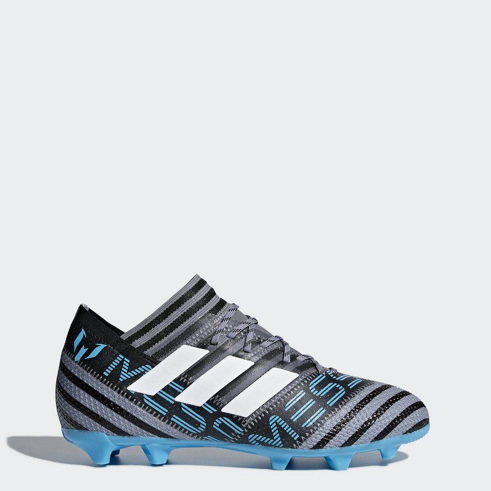 adidas Performance Fußballschuh Nemeziz Messi Tango 18.4