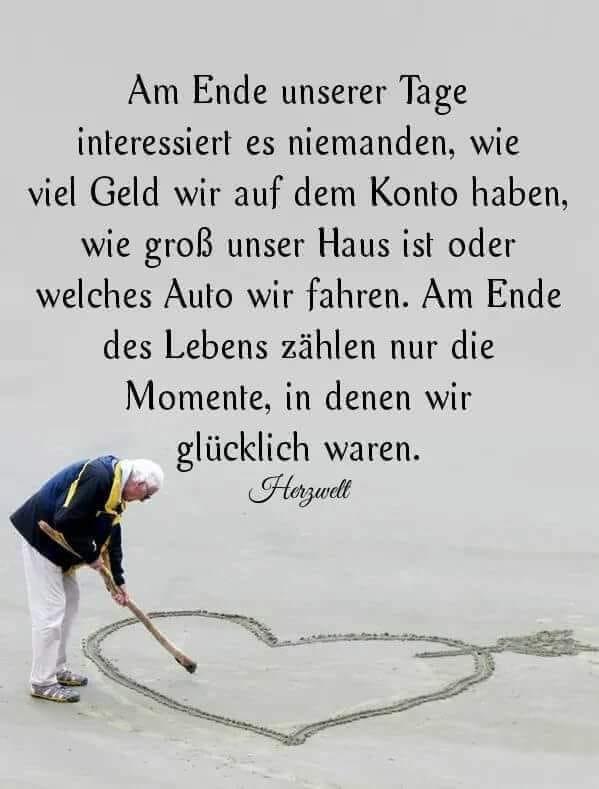 Pin Von Angelika Eckert Auf Sprüche Sprüche Zitate Und