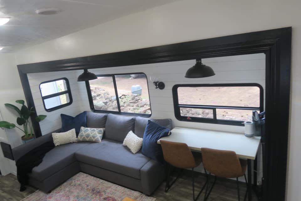 Ikea L Shaped Sofa Bed
