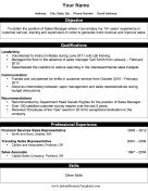 internal promotion resume templates pinterest resume resume