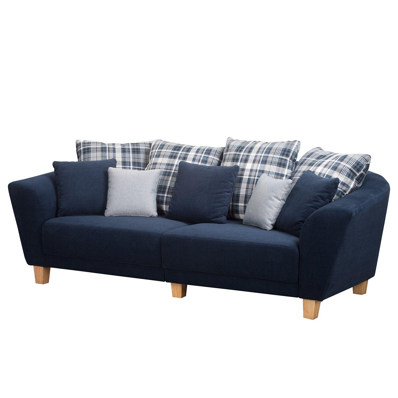 Bigsofa Macuco Kleine Couch Big Sofa Kaufen Big Sofa Mit