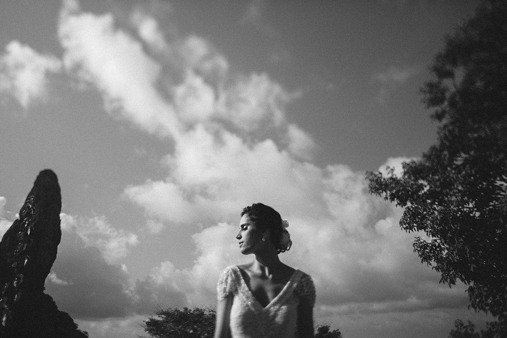 Daniella   Rogério | Casamento em Noronha