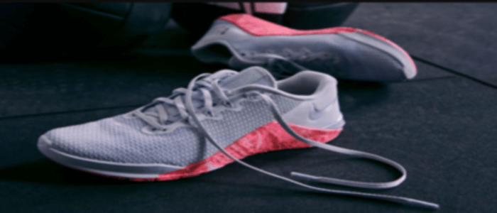 Best Shoes for HIIT Men Reviewed 2019