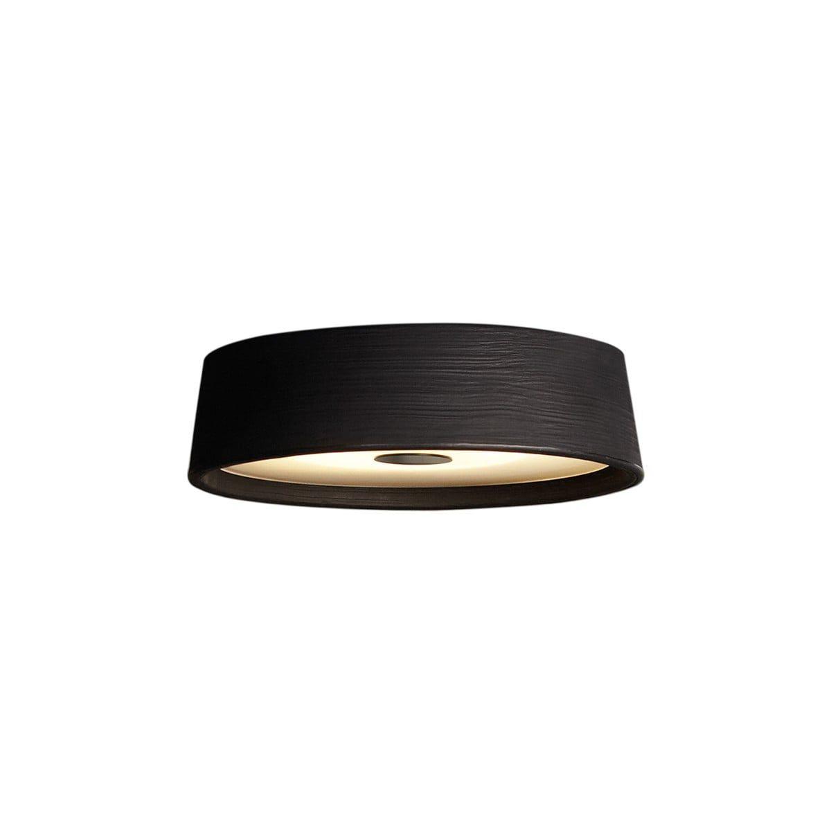 Indirekte Beleuchtung Trockenbau Nv Led Deckenlampe Mit Fernbedienung Deckenlampe Holz Diy Deckenleuc Led Deckenlampen Led Deckenleuchte Deckenlampe Holz