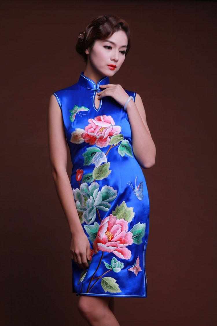 b3d20637f6d2 Short dresses for 8 year olds anthropologie maeve size silk dress ...
