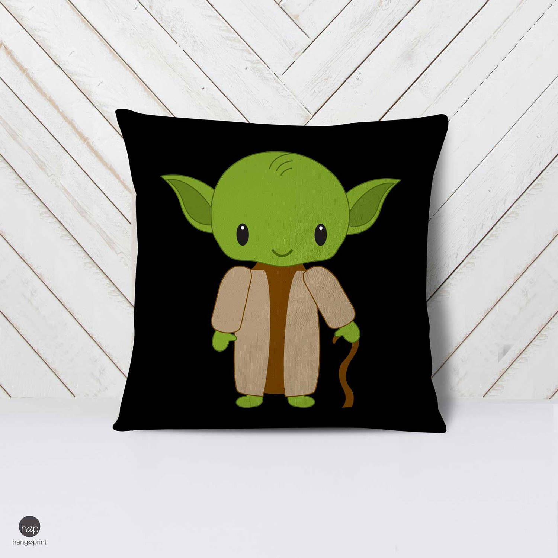 Star Wars Gifts for Him, Star Wars Baby Boy, Yoda Baby, Star wars ...