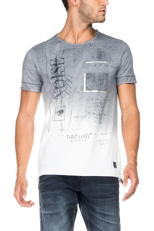Salsa®   Jeans, Roupa e Acessórios para Mulher & Homem. Polo T Shirt ...