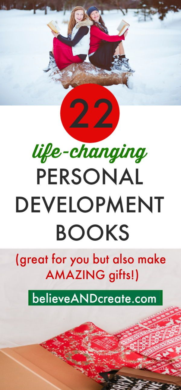 22 LifeChanging Personal Development Books is part of Personal development books, Personal development, Development, Life, Good books, Books - Can a Personal Development Book Really Change Your Life  Personal development books have been around since humankind first put pen More