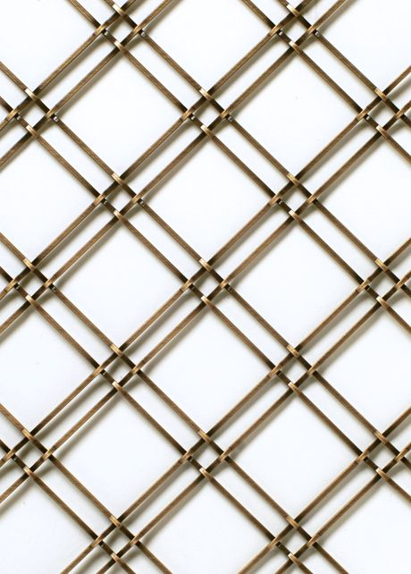 Pattern Number:212 Finish/Wire Color:Antique Brass (View Finish ...