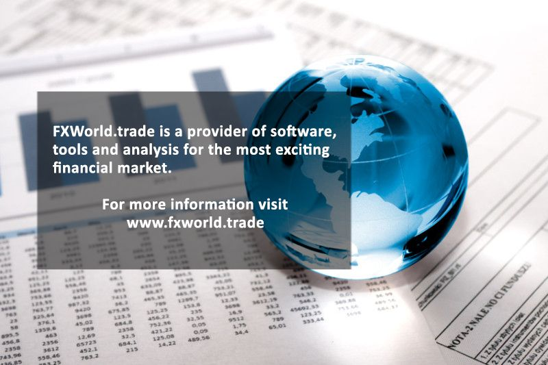 For more details visit : http://www.fxworld.trade