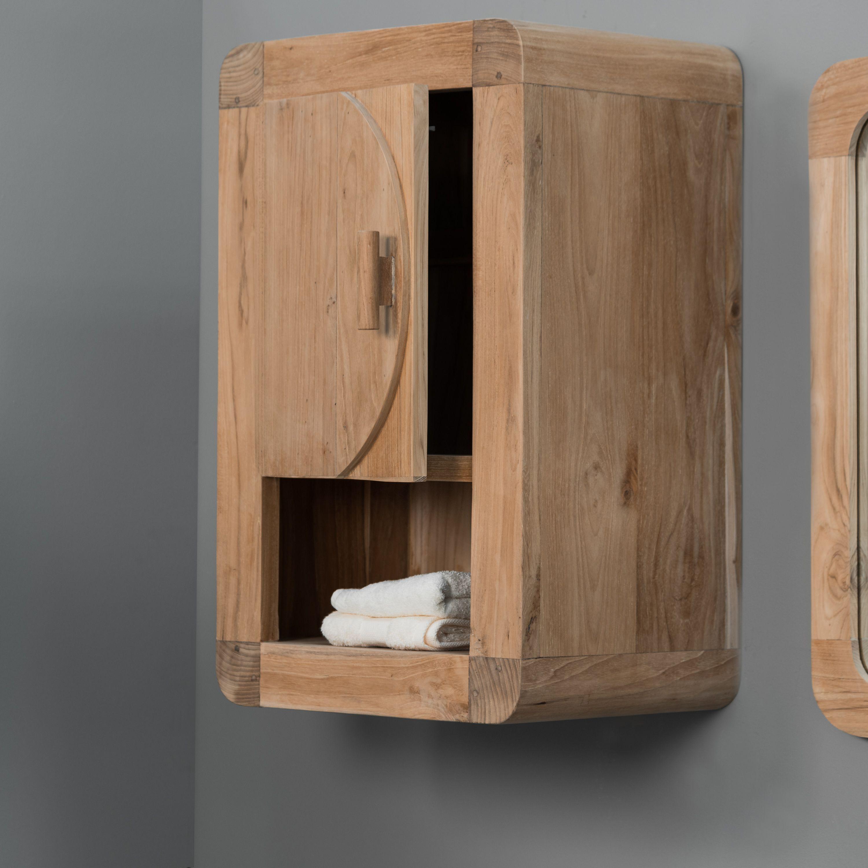 Meuble Toilette Wc Castorama - Idéemeubleconception.fr