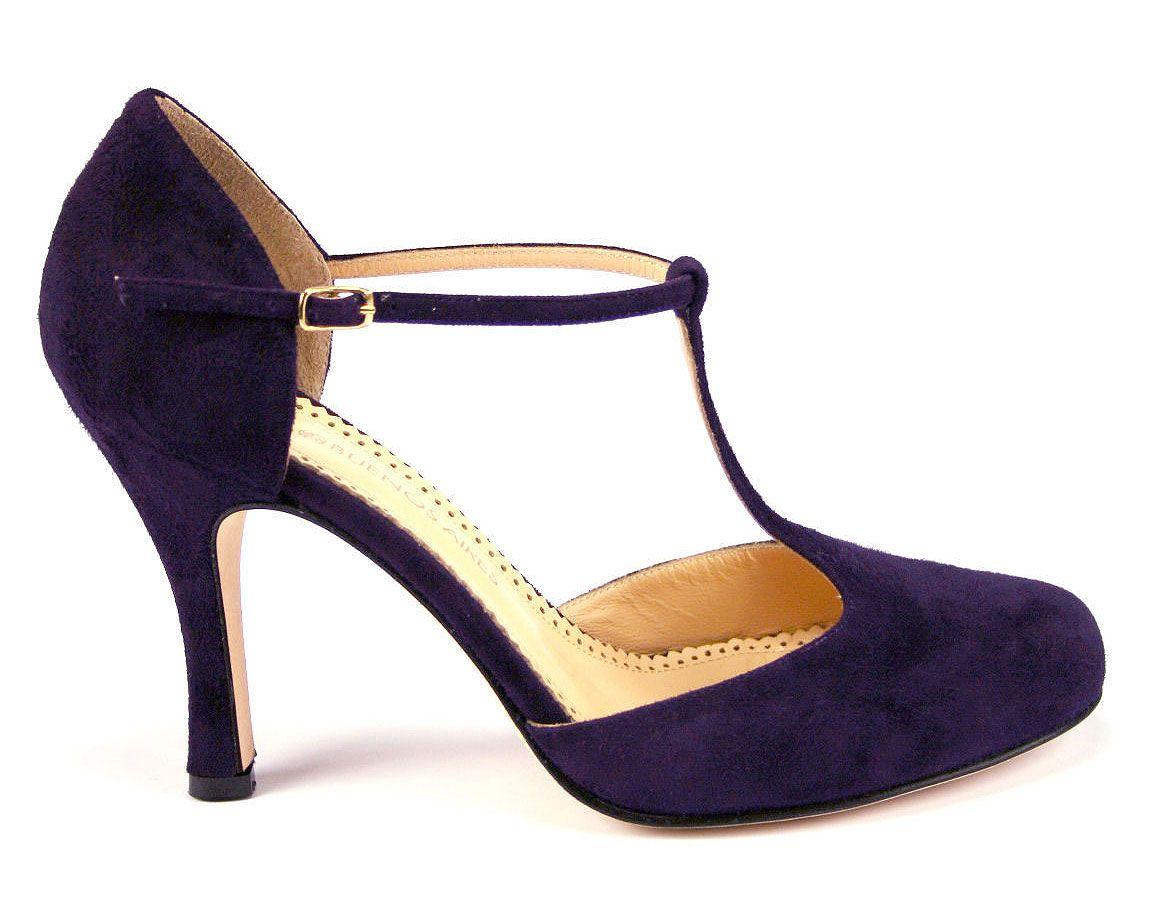 Epingle Par Malgorzata Walos Sur Chaussures Chaussure Sac Mode