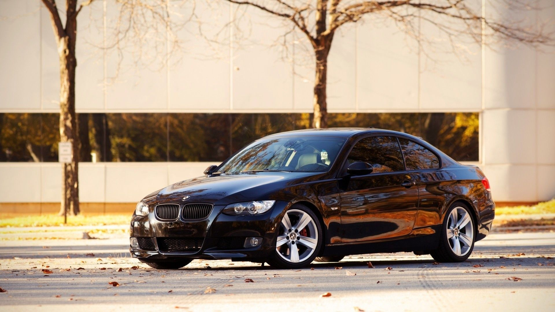Bmw cars vehicles m3 e92 1920x1080 cars vehicles e92 via www