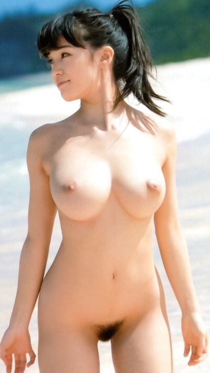 japanese tumblr Nude