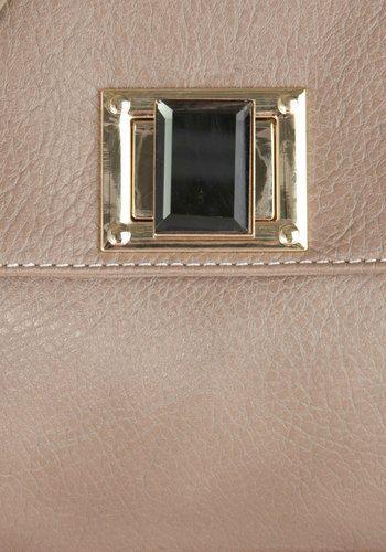 Women's Handbags: Cute, Unique & Vintage Handbags