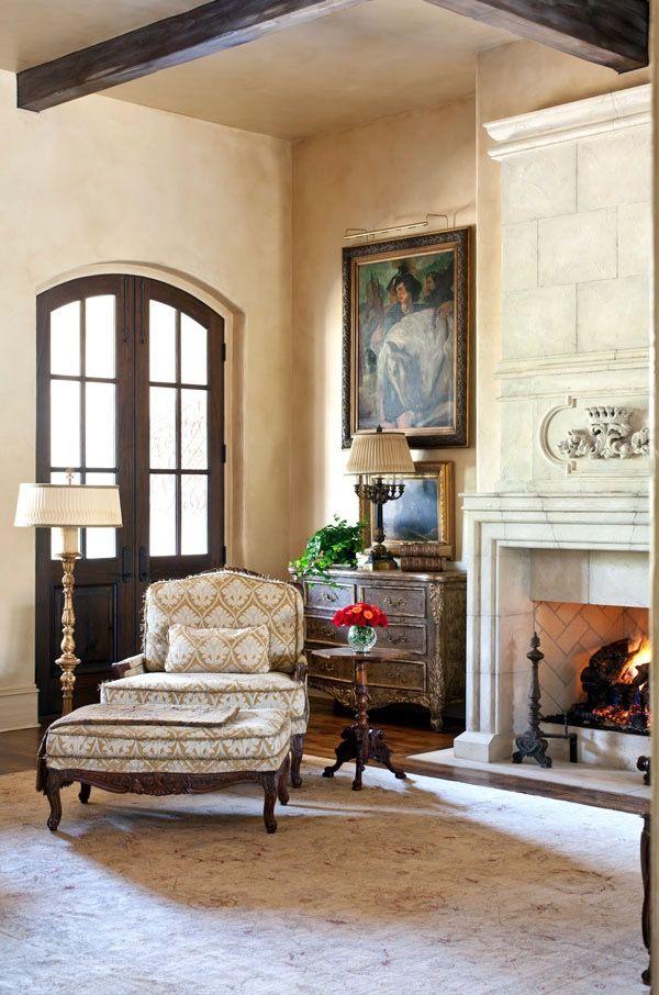 Gallery Providence Design Home Interior Design Design