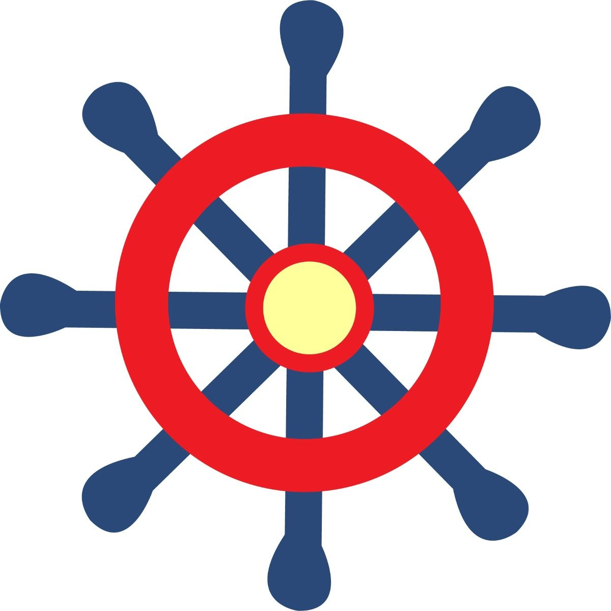 urso marinheiro feltro molde pesquisa google arte digital rh pinterest co uk nautical clip art free download nautical clip art borders free download