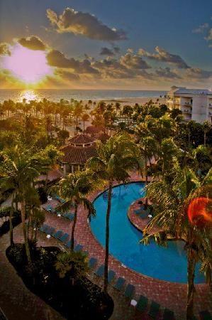 Lago Mar Resort And Club Fort Lauderdale Resorts Florida Beach Caribbean