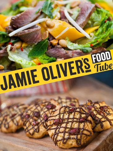 Jamie oliver meat free meals book