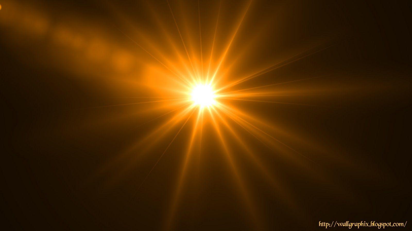 lense flare - Google 검색 | 이펙트 | Optical flares, Hd ...