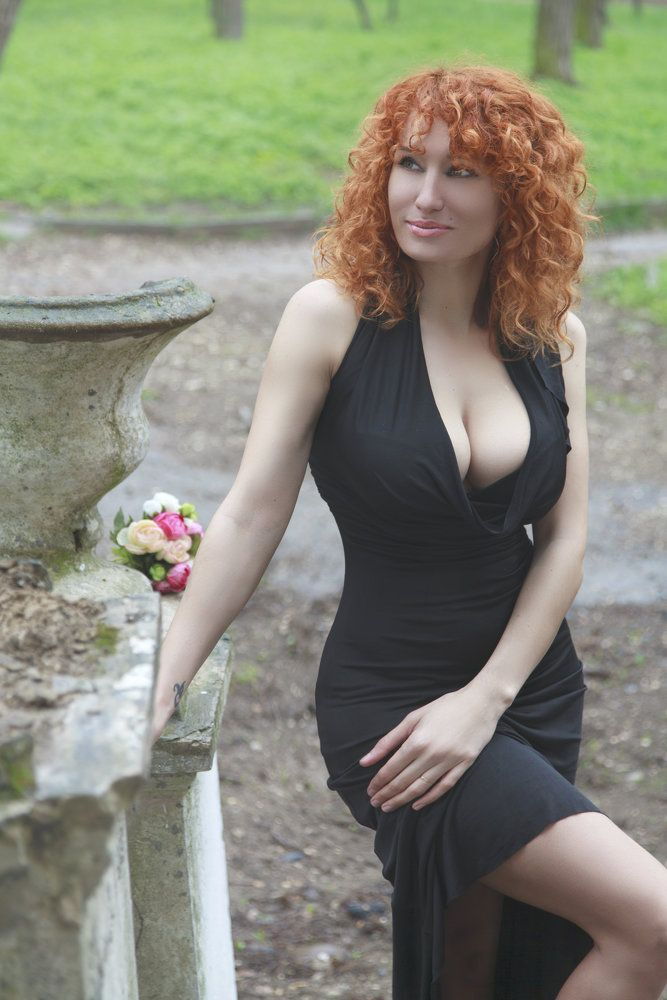 Russian Women Seeking To