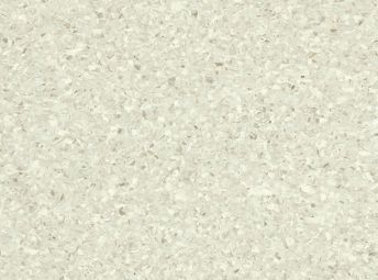 Browse Homogeneous Sheet Vinyl Products Armstrong Flooring Commercial In 2020 Armstrong Flooring Vinyl Flooring Flooring