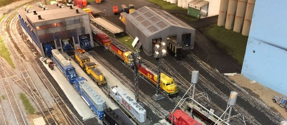 Cr1437093274g 921403 pixels model diesel shops pinterest cr1437093274g 921403 pixels fandeluxe Choice Image