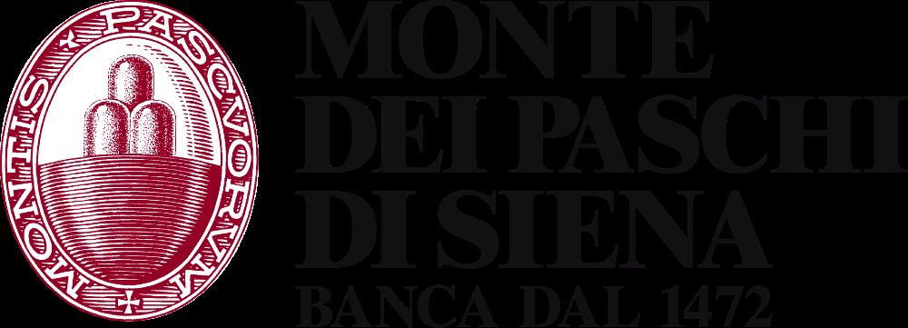 50++ Banca antonveneta mps ideas in 2021