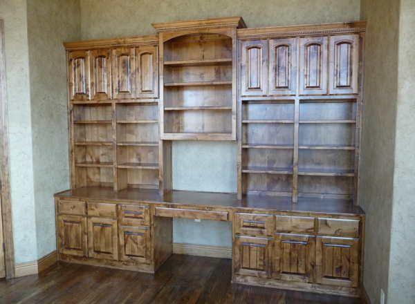 Photo Gallery | MK Homes | Fort Worth Custom Home Builder