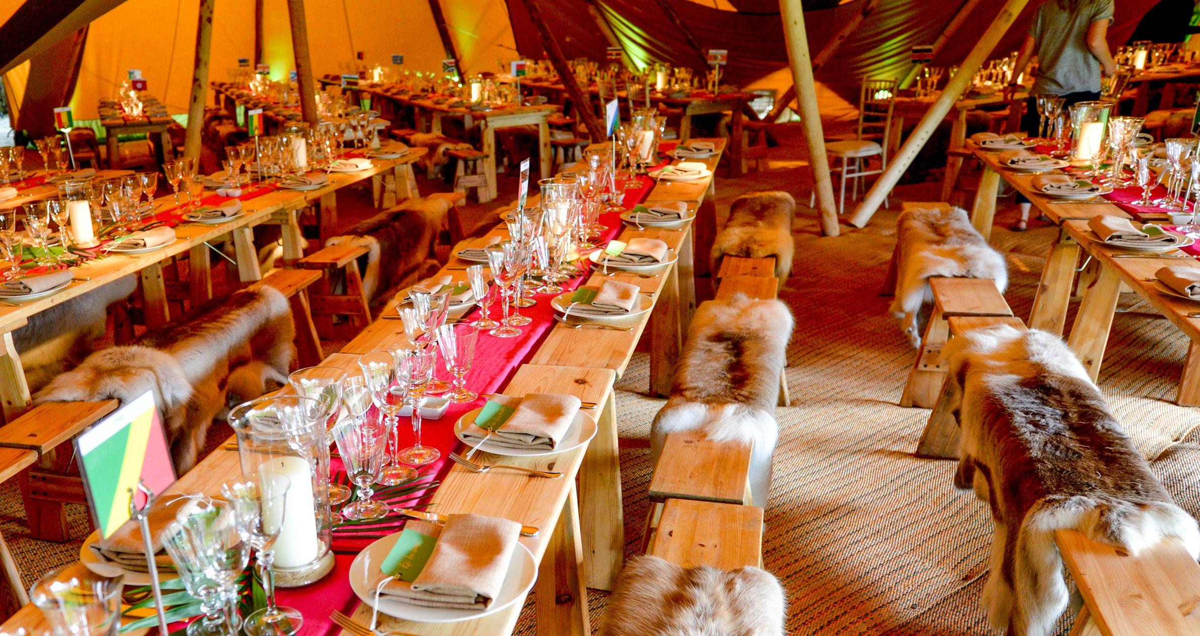african themed banquet google search chs choir is wild banquet 2016 pinterest banquet. Black Bedroom Furniture Sets. Home Design Ideas