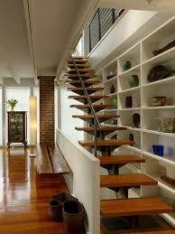 Resultado De Imagen De Tipos De Escaleras Para Casas Staircase - Tipos-de-escaleras-para-casas
