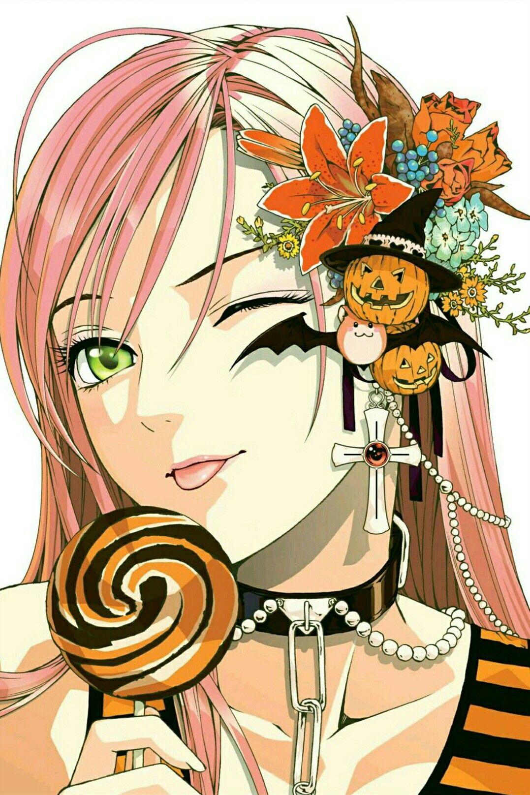 Pin by Tiu Hen on vampire/rosario Rosario vampire anime