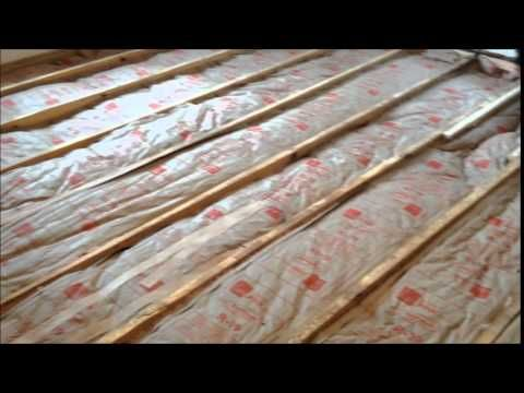 Mobile Home Floor Repair Start to finish DIY - YouTube ... on mobile home leveling, mobile home parts, mobile home crawl, mobile home floor joist spacing, mobile home moisture barrier, mobile home insulation underneath, mobile home ductwork, mobile home shower drain p-trap,