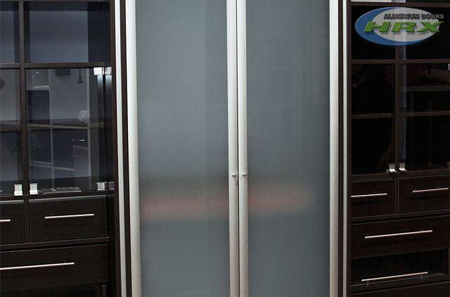 Glass Kitchen Cabinets, Glass Kitchen Cupboard Doors Uk
