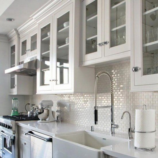 Planning our DIY kitchen remodel\u2014 options for a design with no
