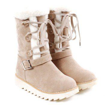 Cheap Boots For Women  95a0b3037
