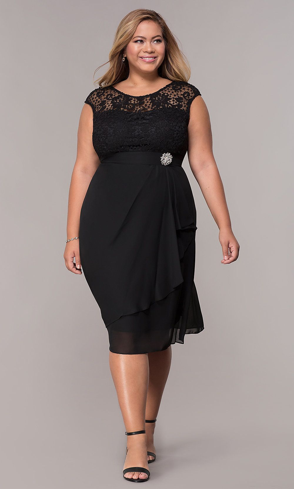 Plus Size Evening Dress Nordstrom | Lixnet AG