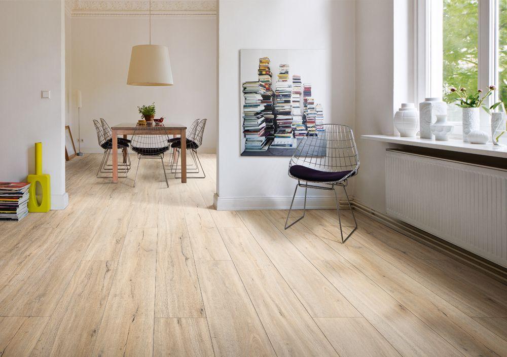 Disano Life Designboden Eiche Jubile Landhausdiele Xl Strukturiert 4v Fase Landhausdiele Haus Deko Und Ideen Bodenbelag
