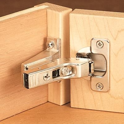Blum Clip Top Inset Hinge Face Frame With Images Inset Hinges Face Frame Cabinets Face Framing